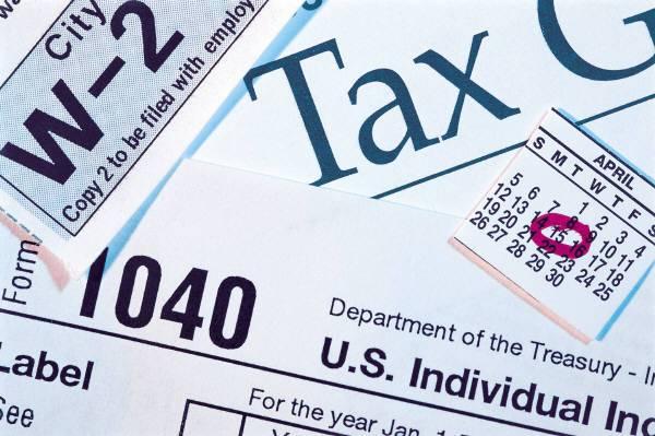 undocumented_tax_credit