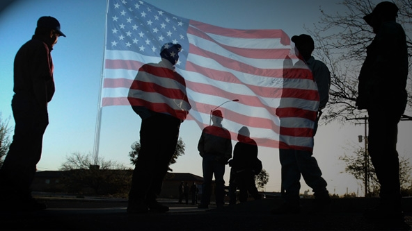 {CB3A83F8-CE00-4C53-8D42-0D719BE91C59}09022011_Undocumented_Workers_article