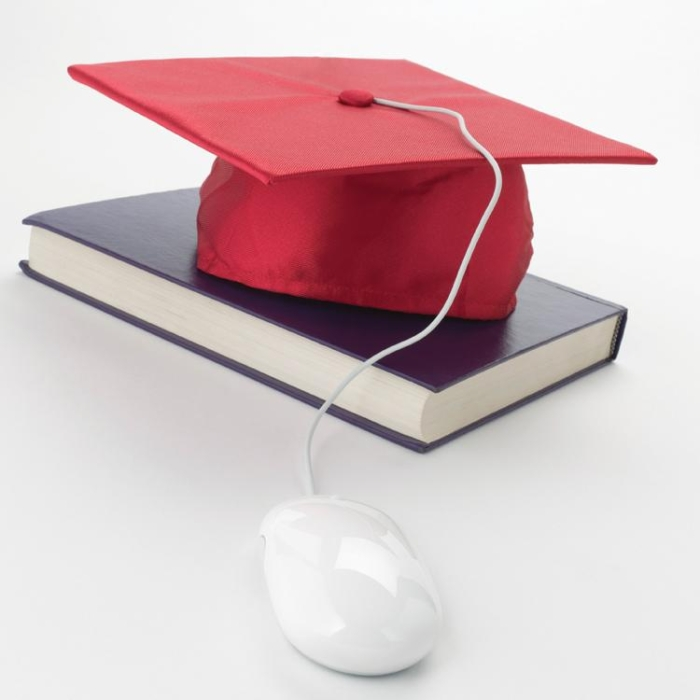 Event Reminder:  Student Info Session: Financial AidBasics