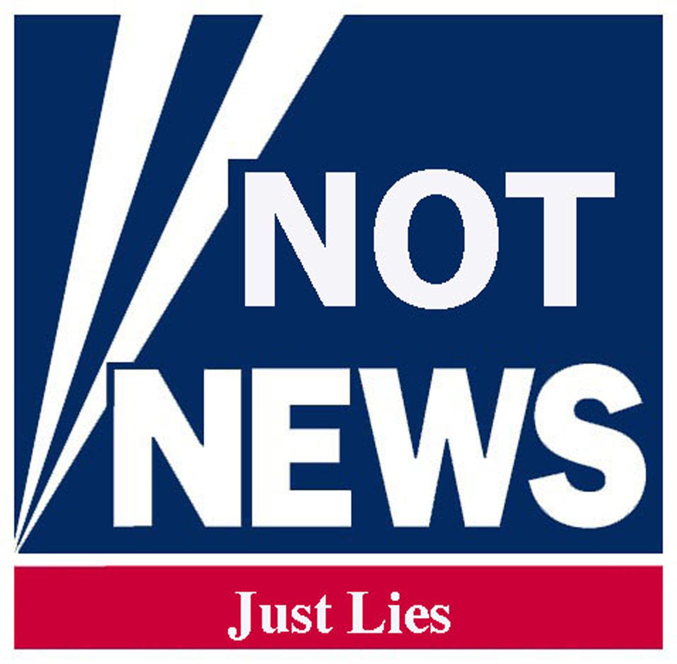 fox-news-just-lies
