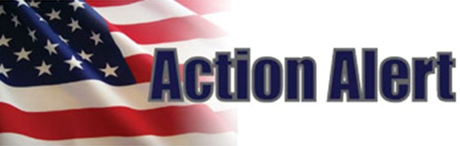 ACTION ALERT: Latino-based national group to protest Sheriff Joe Arpaio tonight!