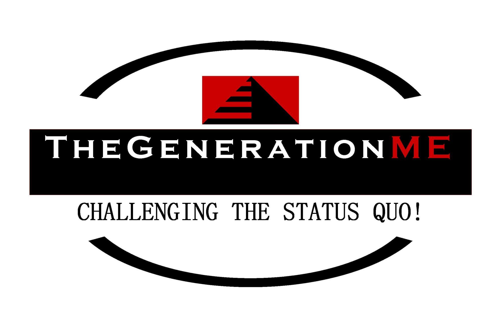 TGM New Logo 1