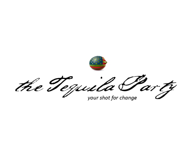 Tequila-Party-logo2