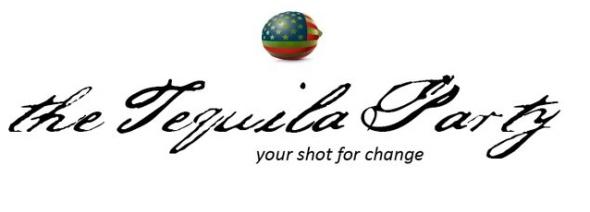tequila-party-somos-republicans