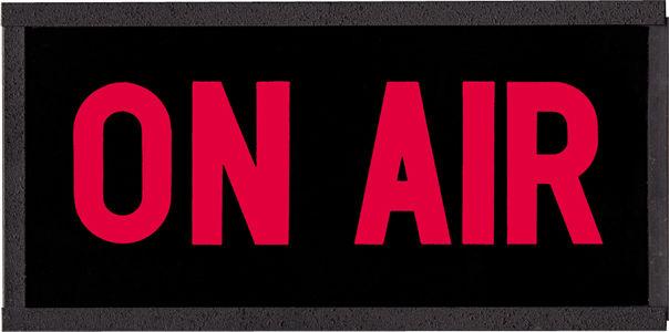 "Show Date: Feb, 11 2013 – ""The MondayShake-Up"""