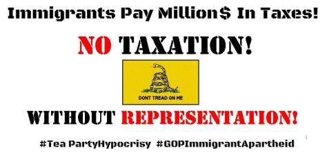 gop-immigrant-apartheid-republican-immigrant-preamble-immigrants-taxed-without-representation