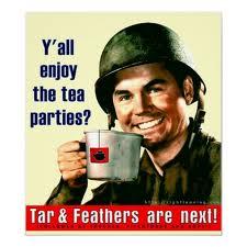 tea-party-hypocrisy