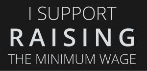 support-black