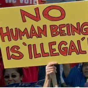 Boycott Murrieta California For Protesting Small Refugee Children