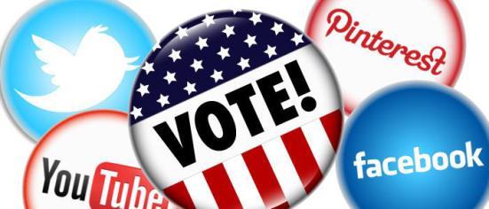 Vote_Social-Media