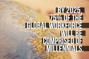 demographic shift image
