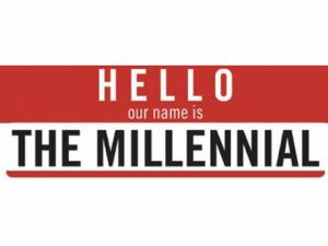 hello-millennial-feature