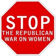 war on women10