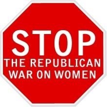 war on women10