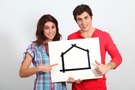 Millenial Homebuyers