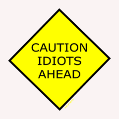 idiot1