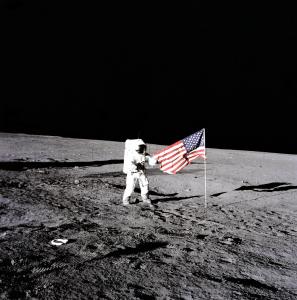 51st state? [image credit: NASA]