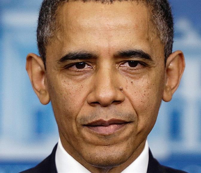 The political triangle: Obama, Netanyahu and Iran