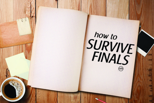 how_to_survive_finals-01