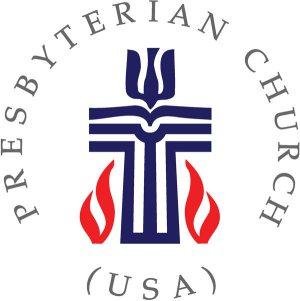 presbyterian usa logo
