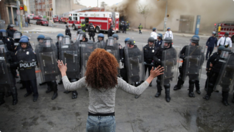 042815-national-baltimore-protest-2