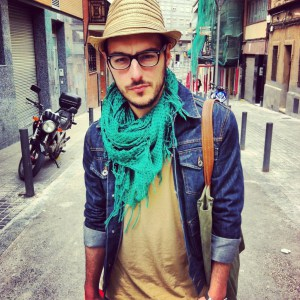 4363670-hipster
