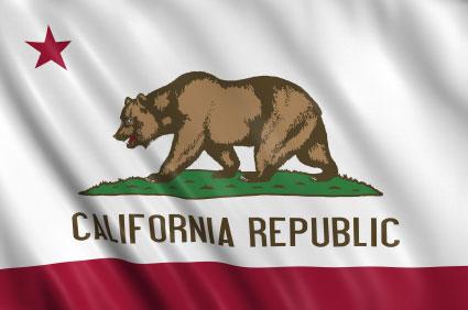 california-chef-schools