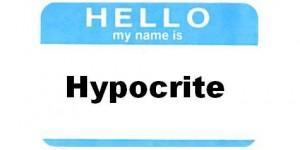 Hypocrite-300x150