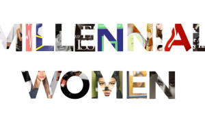 MillennialWomen-660x400