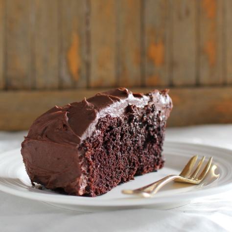Chocolate cake 2_site