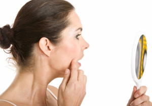 Skin Care Tips Get Rid of Pimples