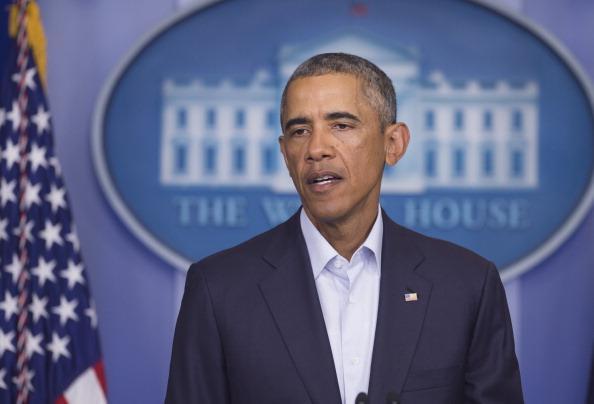 uptown_barack_obama_2014