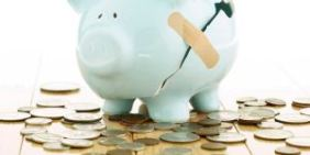 54eb9f12610a7_-_broken-piggy-bank-loose-change