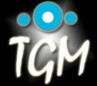 TGM Millennials